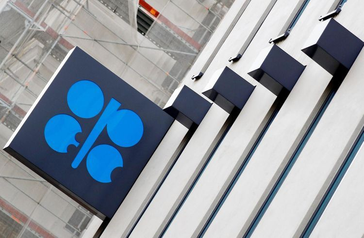 OPEC+ countries fulfilled their obligations by 101% in October
