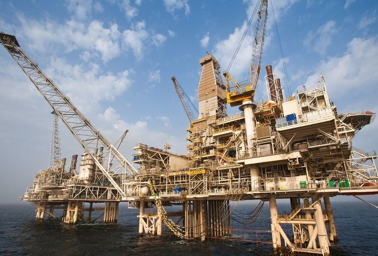Investments in Azerbaijan's oil and gas sector increases by 12%
