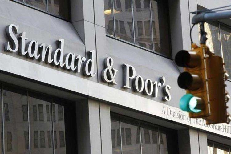 S&P assesses risks in Azerbaijan