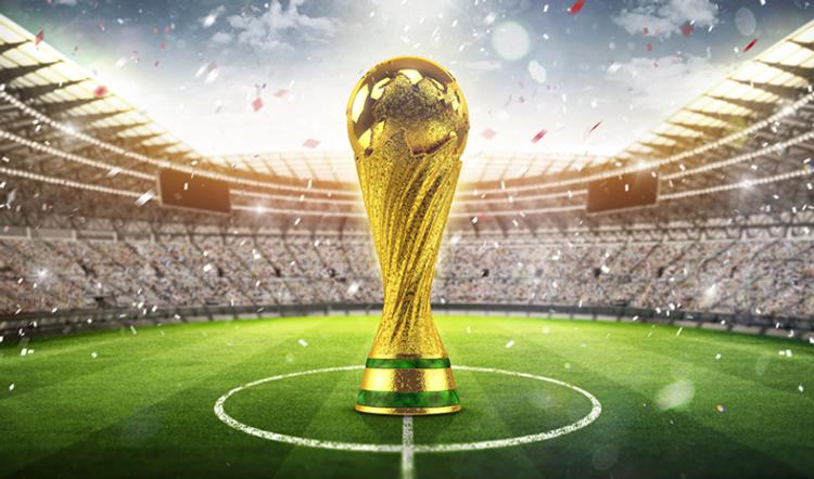 FIFA suspend Club World Cup until February 2021