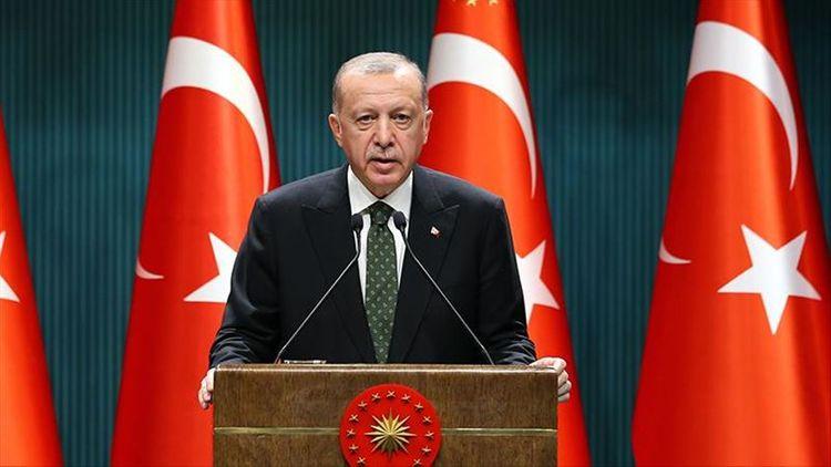 Turkey imposes partial weekend curfew