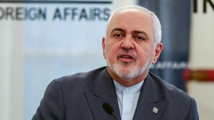 Иран готов вернуться к ядерной сделке, если Байден снимет санкции
