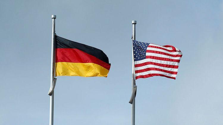 Германия и Франция призвали США совместно подходить к отношениям с Ираном