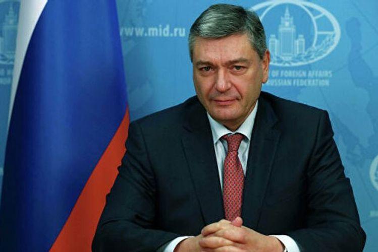 Moskva ümid edir ki, Bakının Dağlıq Qarabağın statusunu müzakirə etməkdən imtinası münaqişənin yeni dalğasına səbəb olmayacaq