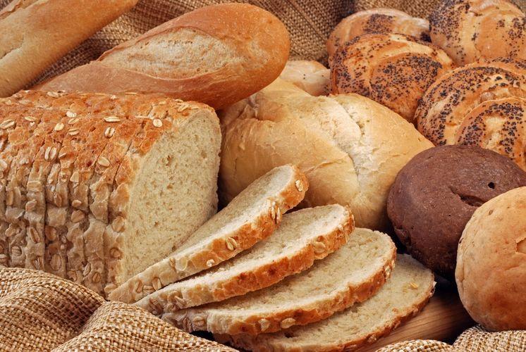В Азербайджане выросло производство хлеба