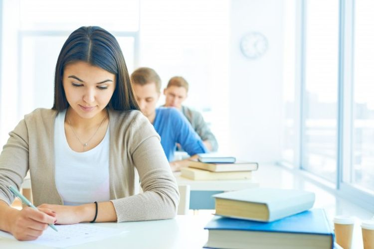 Azerbaijan to create unified assessment system for admission to universities