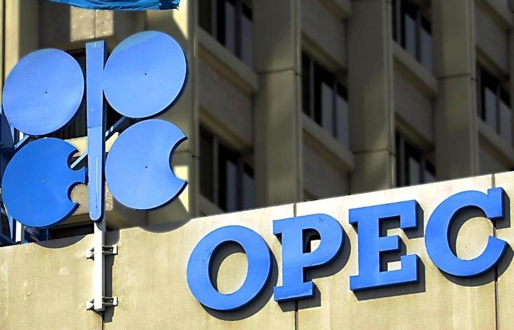OPEC+ countries should compensate daily oil production of 2,3 mln. barrels within the framework of agreement