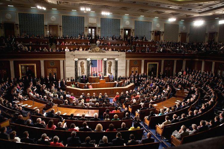 Конгрессмены США приняли законопроект о недопущении восстановления G8 с участием России
