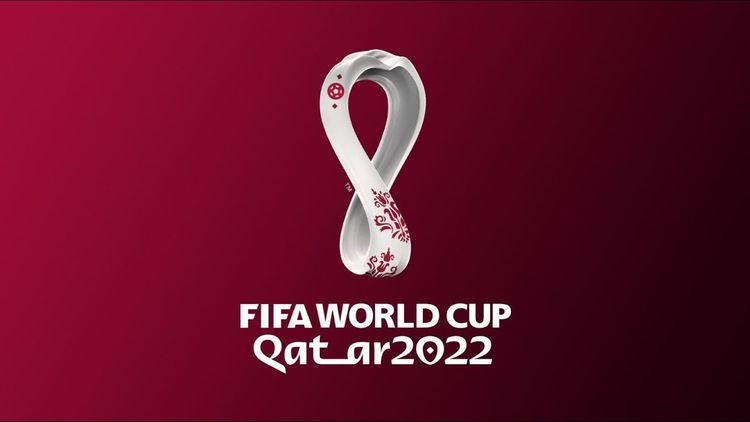 DÇ-2022: Seçmə mərhələnin səbətləri bəlli olub