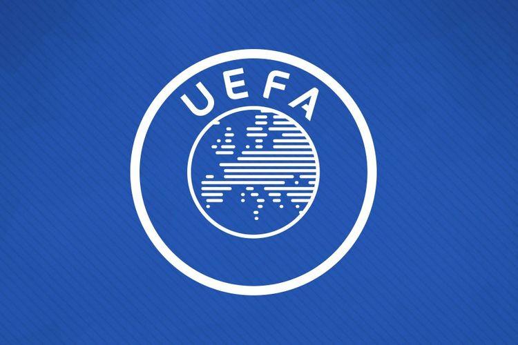 UEFA Ermənistan yığmasını cərimələyib