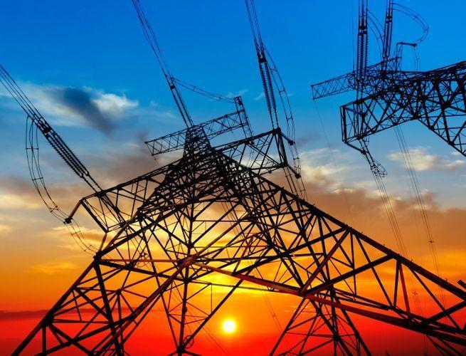 Azərbaycanda elektrik enerjisi, qaz və buxar istehsalı sektorunun gəlirləri 8%-dən çox artıb