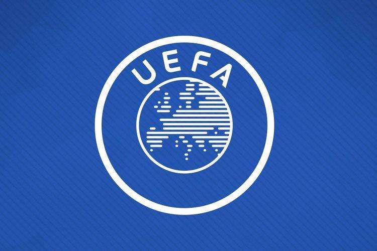 UEFA fined Armenian national team