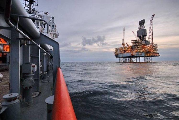 С  АЧГ и «Шахдениз» добыто около 550 млн тонн нефти и конденсата