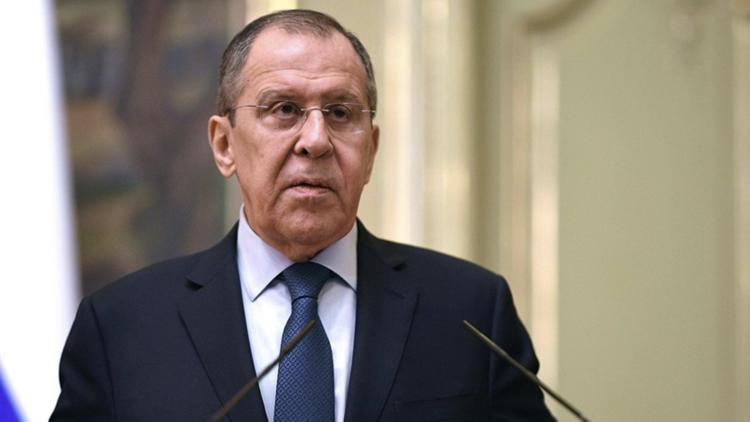 Глава МИД РФ не считает, что вопрос Карабаха был решён без участия США