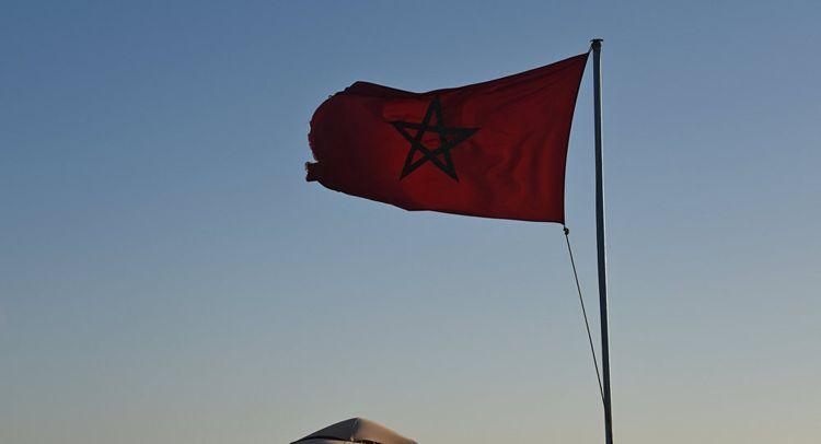 СМИ: Генконсул Франции в Марокко покончил с собой