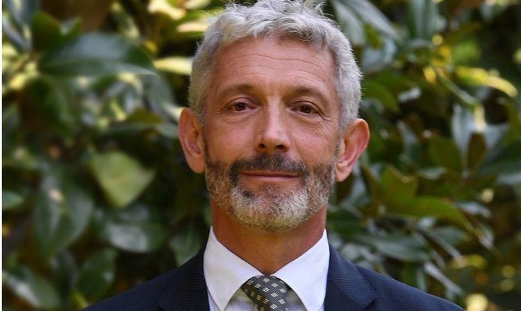 KİV: Fransanın Mərakeşdəki Baş Konsulu intihar edib