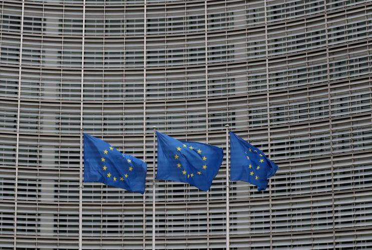 EU leaders deadlocked over Polish, Hungarian veto of recovery plan