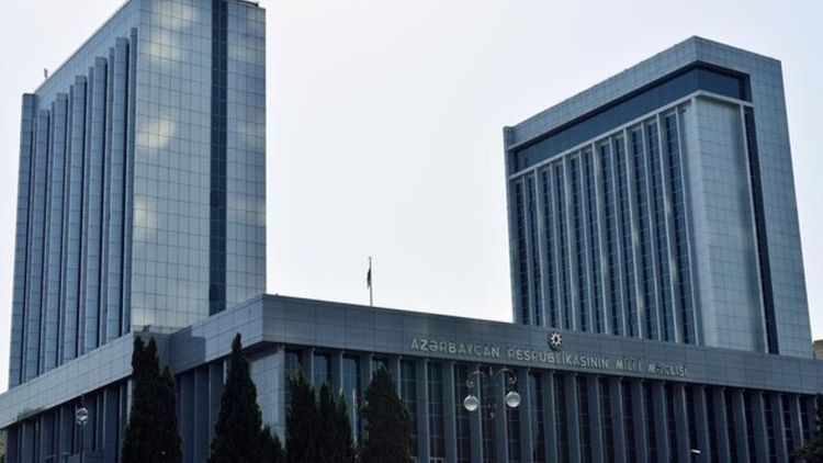 В Азербайджане будет учреждено звание «Герой Отечественной войны»