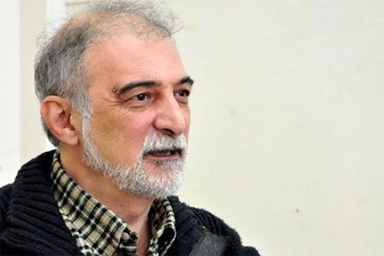 Скончался Хикмет Гаджизаде