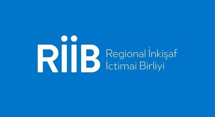 ООРР обратилось к международным организациям в связи с прекращением совершаемого Арменией против Азербайджана экологического и гуманитарного террора