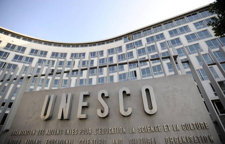 ЮНЕСКО предложила Армении и Азербайджану помощь в защите исторического наследия Карабаха