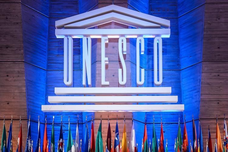 UNESCO proposed assistance to Azerbaijan and Armenia in order to protect historical monuments in Nagorno Garabagh