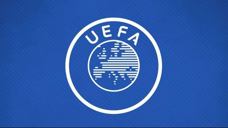 UEFA Ermənistana iki texniki məğlubiyyət verib