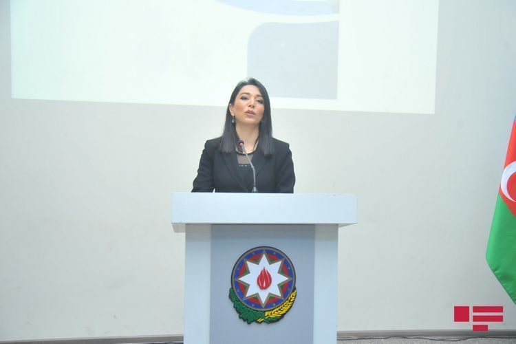 Ombudsman will appeal to Red Cross and UN regarding Azerbaijani soldiers captured by Armenia