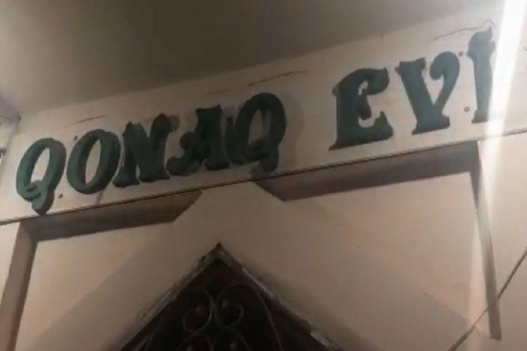 Qubada karantin rejimini pozan otel və mağaza aşkarlanıb