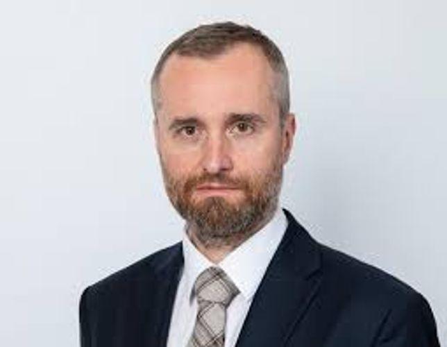 "Polish Ambassador to Azerbaijan: ""This deplorable situation in Fuzuli should be conveyed to the international community"""