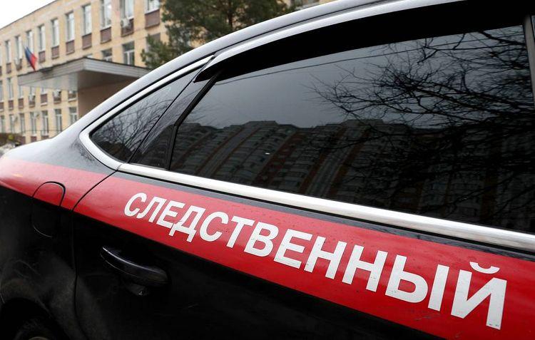 Начальник Кизлярского ОВД в Дагестане задержан по подозрению в организации убийства