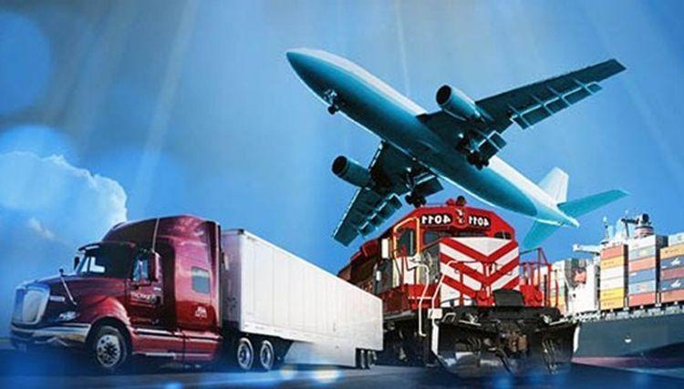 В январе-сентябре доходы Азербайджана от перевозок по ТРАСЕКА превысили 388 млн. манатов