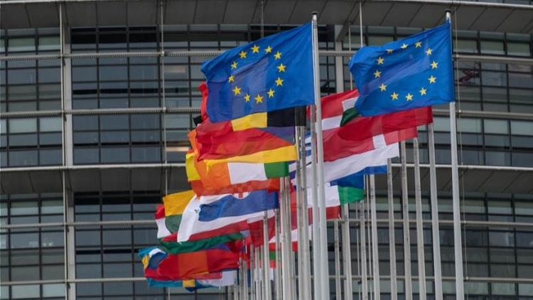 EU to hold extra plenary over Brexit deal
