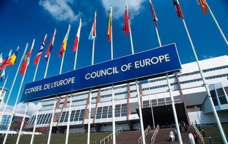 Secretary General of the Council of Europe welcomes ceasefire agreement of 9 November