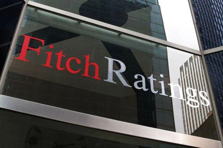"""""""Fitch"""" səhv məlumatlara görə İrəvanın reytinqlərini geri çağırıb"""