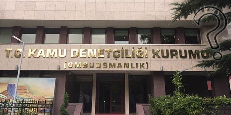 Turkish Ombudsman Institution to disseminate war crimes conducted by Armenia against Azerbaijan to the world