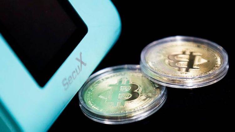 bitcoin gabalas)