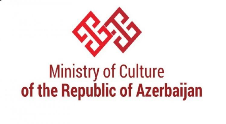 Ministry of Culture of Azerbaijan calls on prominent cultural figures of France for honesty and impartiality