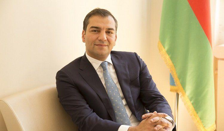Фуад Нагиев: Карабах будет представлен всему миру в качестве нового направления туризма