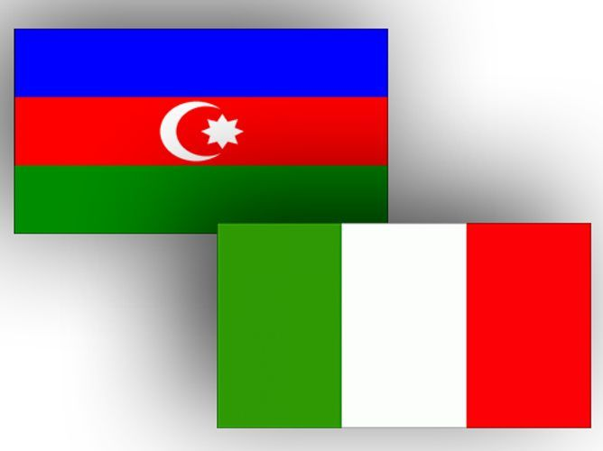Italy's several municipalities adopt documents demonstrating solidarity with Azerbaijani people