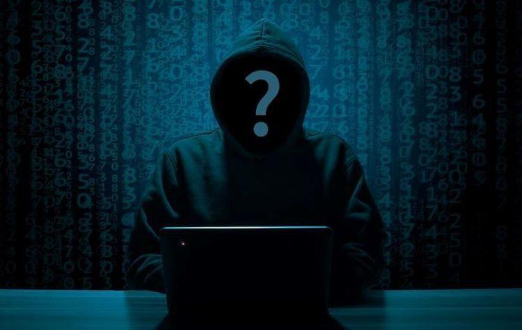 Bu il dünyanın 1 000-ə yaxın iri şirkəti kiberhücumlara məruz qalıb