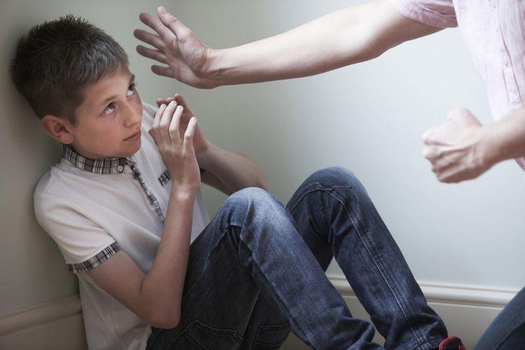 Будут подготовлены предложения по мерам соцзащиты детей, находящихся в трудных жизненной ситуации