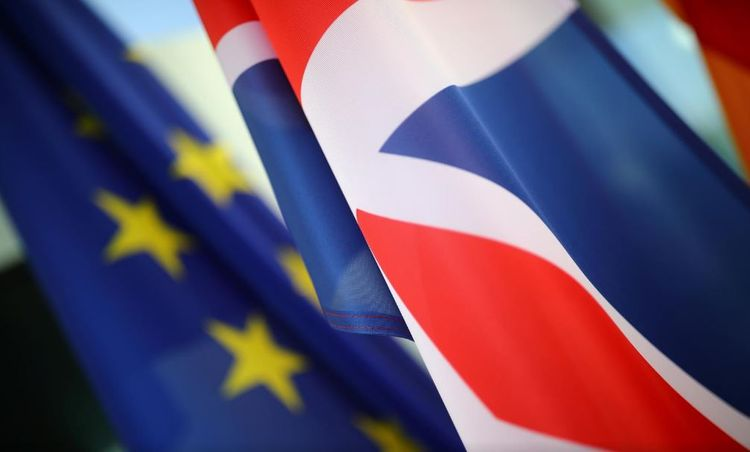 EU ready to concede on Brexit fishing rights