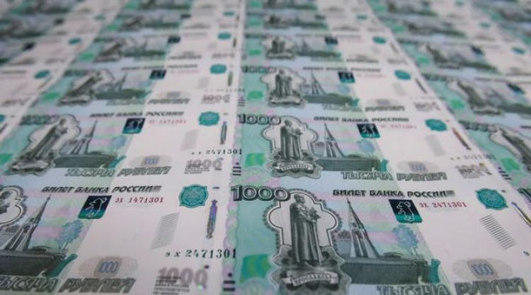 Russian economy may shrink by 4.5% this year, Accounts Chamber chief says