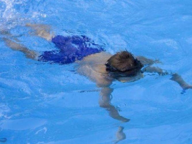 Найдены тела двух детей, утонувших в бассейне в Баку – ОБНОВЛЕНО