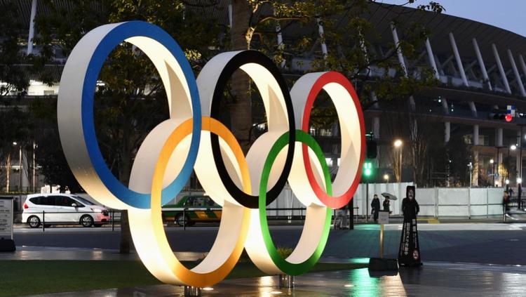 Tokio-2020: Təşkilatçılar əlavə 960 milyon dollar xərcə düşəcək