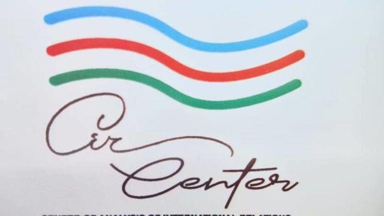 Подготовлен отчет в связи с участием наемников и иностранцев в боях на стороне Армении против Азербайджана