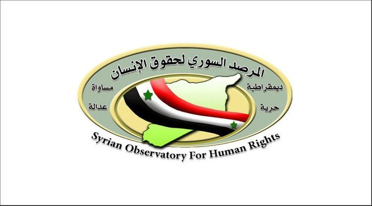 Syrian Observatory for Human Rights: Armenian origin Syrian fighters transported to Armenia to fight against Azerbaijan