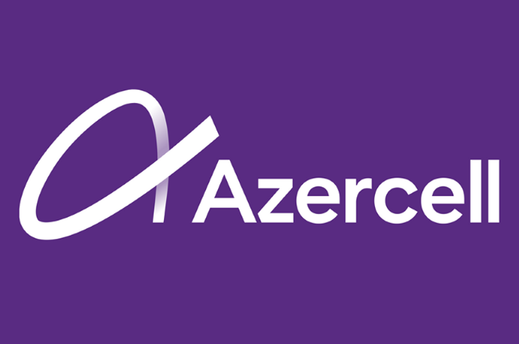 Azercell transferred 1 million manats to Armed Forces Support Fund
