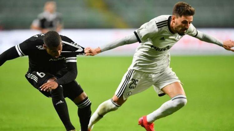 """""""Qarabağ"""" UEFA reytinqində irəliləyib"""